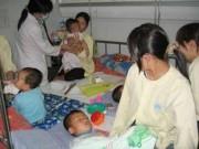 Sức khỏe đời sống - Virus khiến 7 trẻ tử vong ở Cao Bằng lây như thế nào?
