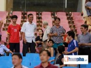 Bóng đá - Bố Công Phượng bình luận về con trai và ĐT Việt Nam