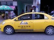 An ninh Xã hội - Táo tợn chặn taxi để cướp gần sân bay Cam Ranh