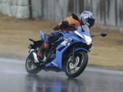 Ô tô - Xe máy - Top 7 môtô dưới 40 triệu hợp với phái mạnh nhất