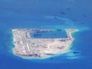 Thế giới - TQ sắp tuyên bố Vùng nhận dạng phòng không ở Biển Đông