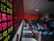 Tài chính - Bất động sản - Nhà đầu tư chạy khỏi châu Á