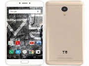 Dế sắp ra lò - Smartphone YU Yunicorn giá rẻ lên kệ tại Ấn Độ