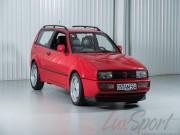 """Magnum Volkswagen Corrado  """" độc """"  được rao bán 50.000 USD"""