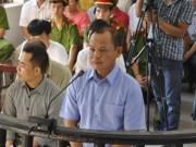 """An ninh Xã hội - Minh """"Sâm"""": Do thiếu hiểu biết pháp luật nên mới phạm tội"""