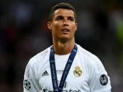 Bóng đá - Anh - Bồ Đào Nha: Không Ronaldo, dớp vẫn khó phá