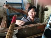 Tin tức trong ngày - Chuyện lạ giữa Sài Gòn: Muốn ra khỏi nhà phải bắc thang