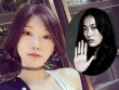 Bạn gái mới của Trần Quán Hy lại gây ồn ào Cbiz