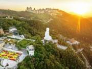 """Du lịch - Những địa điểm """"checkin"""" hot nhất Đà Nẵng"""
