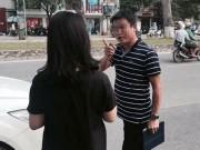 Tin tức trong ngày - Cán bộ Bộ Y tế bị tố say rượu, xúc phạm dân trong giờ làm