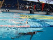 Giáo dục - du học - Đà Nẵng xây bể bơi di động cho các trường ở vùng khó
