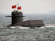 Thế giới - Tranh chấp Biển Đông: Trung Quốc hay Mỹ rút lui?