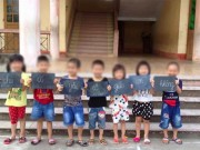 Tin tức trong ngày - Đăng ảnh trẻ em lên Facebook: Thế nào là phạm pháp?