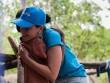 Katy Perry đau lòng sau chuyến từ thiện tại Việt Nam