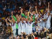 Bóng đá - Đội hình nào đắt giá nhất Euro 2016?