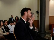Bóng đá - Messi hầu tòa: Vẫn đổ lỗi cho cha, có thể ngồi tù