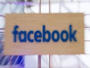 Công nghệ thông tin - Facebook hiểu tất cả những gì bạn đang chia sẻ