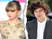 Ca nhạc - MTV - Điểm mặt những mỹ nam từng rời bỏ Taylor Swift