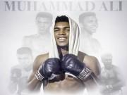 Thể thao - Huyền thoại Muhammad Ali qua đời ở tuổi 74