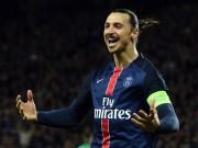 Bóng đá - Rộ tin Ibrahimovic ký 1 năm, gia nhập MU trước Euro