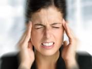 Sức khỏe đời sống - Những cơn đau cảnh báo cơ thể bạn đang gặp nguy hiểm