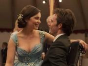 Những bất ngờ thú vị về cặp đôi hot nhất màn ảnh 2016