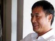 """Bóng đá - HLV Hữu Thắng bất ngờ """"phản bác"""" ý kiến Công Vinh"""