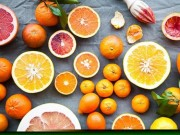 Ẩm thực - Những thực phẩm nên hạn chế trong mùa hè