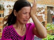 Thị trường - Tiêu dùng - Đại lý vỡ nợ, nhiều nông dân khóc ròng