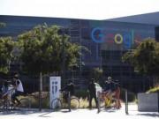 Tài chính - Bất động sản - Google đối diện mức phạt kỷ lục 3 tỷ Euro