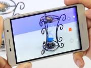 Thời trang Hi-tech - Top 4 smartphone tầm giá dưới 4 triệu đồng