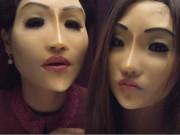 """Làm đẹp - Rùng mình với phim về cơn nghiện """"dao kéo"""" của người Hàn"""