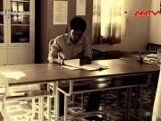 An ninh Xã hội - Chuyện về người thầy mang án tù dạy chữ sau song sắt (P.1)