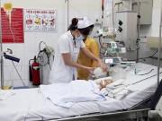 Sức khỏe đời sống - Tránh để trẻ chết đuối do sơ cứu sai cách