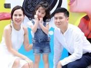 Ca nhạc - MTV - Vợ Hồ Hoài Anh đã sinh con gái thứ 2