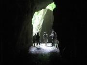 Tin tức trong ngày - Tin mới nhất vụ 3 phu vàng ngạt khí ở Thanh Hóa