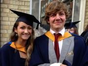 Tin tức trong ngày - Bạn gái đi cùng phượt thủ Anh mất tích ở Fansipan lên tiếng