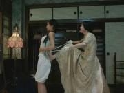 Phim - Phim 19+ hút khách nhất lịch sử Hàn Quốc lập kỷ lục mới