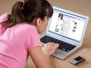 """Công nghệ thông tin - Người dùng """"than trời"""" vì bị ép cài Facebook Messenger"""