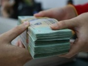 Tài chính - Bất động sản - Bộ Tài chính lên tiếng về yêu cầu ngân hàng nộp cổ tức