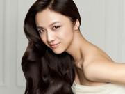 Làm đẹp - Cách dưỡng tóc mượt như suối từ hoa dâm bụt
