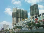 Tài chính - Bất động sản - TP.HCM sẽ công khai thông tin thị trường bất động sản