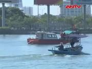 Video An ninh - Bản tin an toàn giao thông ngày 8.6.2016