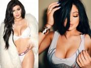 """Bí quyết nở ngực của  """" đệ nhất hot girl Hollywood """""""