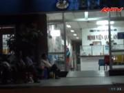 Video An ninh - Bắt kẻ chủ mưu vụ 20 giang hồ chém người tại bệnh viện