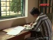 Video An ninh - Chuyện về người thầy mang án tù dạy chữ sau song sắt (P.Cuối)