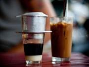 Ẩm thực - Hà Nội đứng đầu 16 thành phố có ẩm thực ngon nhất TG
