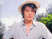 Phim - Bạn trai Lâm Tâm Như điển trai, lãng tử từ 13 năm trước