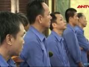 Video An ninh - Xử 31 cán bộ hải quan tiếp tay doanh nghiệp buôn lậu