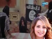 Đời sống Showbiz - Sợ hãi với trò đùa tàn nhẫn trên show truyền hình Ai Cập